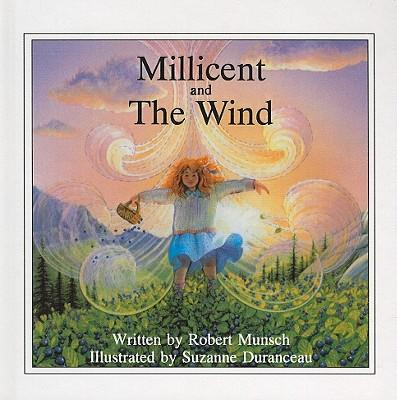 millicent-and-the-wind